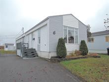 Maison à vendre à Rivière-du-Loup, Bas-Saint-Laurent, 123, Rue  Aline, 15849134 - Centris