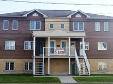 Immeuble à revenus à vendre à Saint-Hyacinthe, Montérégie, 17535, Avenue de la Concorde Sud, 16286179 - Centris