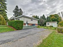 House for sale in Châteauguay, Montérégie, 34, Rue du Parc Ouest, 26222093 - Centris