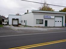 Bâtisse commerciale à vendre à Sainte-Anne-de-Sabrevois, Montérégie, 1230, Route  133, 20999837 - Centris