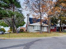 House for sale in Desjardins (Lévis), Chaudière-Appalaches, 49, Rue de la Vigie, 17014239 - Centris