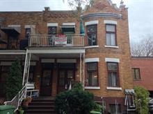 Condo / Appartement à louer à Côte-des-Neiges/Notre-Dame-de-Grâce (Montréal), Montréal (Île), 2320, Avenue  Marcil, 12071027 - Centris