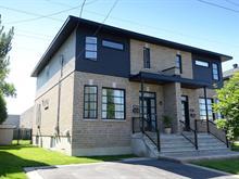 Maison à vendre à Brossard, Montérégie, 1609, Rue  Albert, 22487627 - Centris