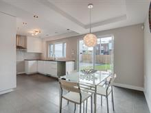 House for sale in Villeray/Saint-Michel/Parc-Extension (Montréal), Montréal (Island), 8336, boulevard  Saint-Michel, 15163631 - Centris