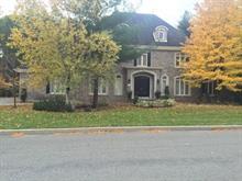 House for sale in Terrebonne (Terrebonne), Lanaudière, 73, Rue du Sanctuaire, 25484104 - Centris
