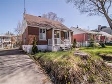 Maison à vendre à Rosemont/La Petite-Patrie (Montréal), Montréal (Île), 6761, 30e Avenue, 18096313 - Centris