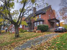 House for sale in Jacques-Cartier (Sherbrooke), Estrie, 409, Rue  Newton, 20133342 - Centris