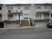 Duplex for sale in LaSalle (Montréal), Montréal (Island), 7963 - 7965A, Rue  Lefebvre, 20993571 - Centris