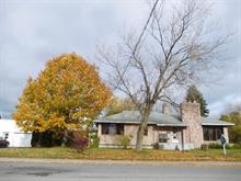 Maison à vendre à Victoriaville, Centre-du-Québec, 235, Rue  Émile, 27879197 - Centris