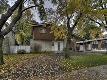 Maison à vendre à Anjou (Montréal), Montréal (Île), 8201, boulevard de Châteauneuf, 27858393 - Centris
