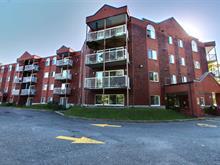 Condo for sale in Les Rivières (Québec), Capitale-Nationale, 2645, boulevard  Père-Lelièvre, apt. 407, 23514152 - Centris