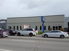 Industrial building for sale in Chomedey (Laval), Laval, 2015, boulevard  Industriel, 17180706 - Centris