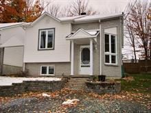 Maison à vendre à Waterloo, Montérégie, 31, Rue de Bastogne, 24984479 - Centris