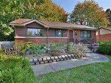 Maison à vendre à Pointe-Claire, Montréal (Île), 107, Avenue d'Ivanhoe Crescent, 11560496 - Centris