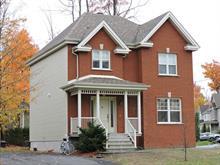 House for sale in Drummondville, Centre-du-Québec, 280, Impasse du Ruisselet, 12495241 - Centris