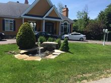 Maison à vendre à Prévost, Laurentides, 1115, Rue des Anciens, 26337775 - Centris