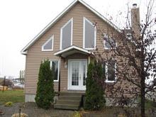 Maison à vendre à Mont-Joli, Bas-Saint-Laurent, 50, Avenue des Aviateurs, 15406004 - Centris