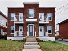 Triplex for sale in Fleurimont (Sherbrooke), Estrie, 132, 8e Avenue Sud, 24913321 - Centris