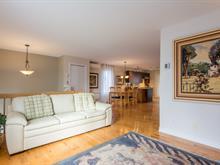 House for sale in Saint-Amable, Montérégie, 499, Rue des Marguerites, 28173791 - Centris