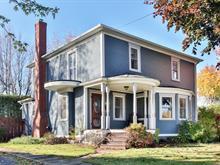 Maison à vendre à Farnham, Montérégie, 500, Rue  Principale Ouest, 19038429 - Centris