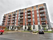 Condo à vendre à Vaudreuil-Dorion, Montérégie, 5, Rue  Édouard-Lalonde, app. 208, 20717530 - Centris