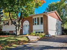House for sale in Pincourt, Montérégie, 71, Place  Rousseau, 10067902 - Centris