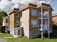 Triplex for sale in Shawinigan, Mauricie, 3751 - 3755, Avenue  Giroux, 15864752 - Centris