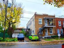 Triplex for sale in LaSalle (Montréal), Montréal (Island), 122 - 126, 1re Avenue, 15726105 - Centris