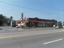 Commercial unit for rent in Pont-Viau (Laval), Laval, 420 - 424, boulevard des Laurentides, 18414567 - Centris