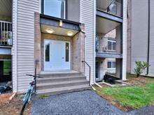 Condo / Appartement à vendre à Hull (Gatineau), Outaouais, 6, Rue  Galipeau, app. 4, 10138251 - Centris