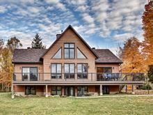 House for sale in Saint-Barthélemy, Lanaudière, 310, Montée du Lac-Robert, 24939169 - Centris