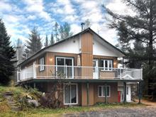 Maison à vendre à Chertsey, Lanaudière, 301, Chemin  Roland-Gendron, 13155613 - Centris