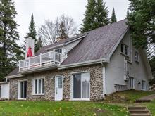 Maison à vendre à Piedmont, Laurentides, 771, Chemin des Bois-Blancs, app. A, 19685958 - Centris
