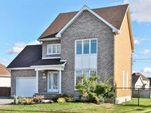 House for sale in Saint-Jean-sur-Richelieu, Montérégie, 4, Rue de Chambly, 22974537 - Centris