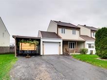 Maison à vendre à Gatineau (Gatineau), Outaouais, 37, Rue de Matapédia, 20336140 - Centris