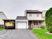 House for sale in Gatineau (Gatineau), Outaouais, 37, Rue de Matapédia, 20336140 - Centris