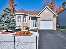 House for sale in Gatineau (Gatineau), Outaouais, 61, Rue de la Frégate, 27785086 - Centris