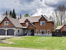 Maison à vendre à Fossambault-sur-le-Lac, Capitale-Nationale, 22, Rue de la Pointe-aux-Bleuets, 27513053 - Centris