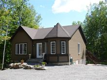 House for sale in Sainte-Sophie, Laurentides, 229 - 229A, Chemin du Lac-Bertrand, 27924713 - Centris