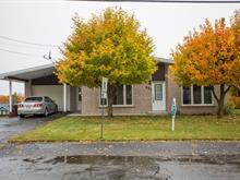 House for sale in Wickham, Centre-du-Québec, 883, Rue  Saint-Jean, 15969905 - Centris