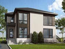 Maison à vendre à Saint-Eustache, Laurentides, 509, Rue du Passage, 23146091 - Centris