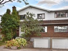 Maison à vendre à Anjou (Montréal), Montréal (Île), 9351, Avenue  Tourelles, 20739077 - Centris