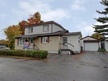 Maison à vendre à Auteuil (Laval), Laval, 55 - 55A, Rue  Sagard, 22510186 - Centris
