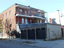 Immeuble à revenus à vendre à Rosemont/La Petite-Patrie (Montréal), Montréal (Île), 4020 - 4030, Rue  Dandurand, 17139500 - Centris