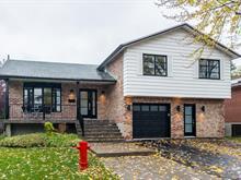 House for sale in LaSalle (Montréal), Montréal (Island), 1020, 30e Avenue, 14912504 - Centris