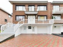 Triplex for sale in Mercier/Hochelaga-Maisonneuve (Montréal), Montréal (Island), 6400 - 6402, Rue  Cabrini, 26634540 - Centris