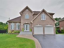 Maison à vendre à Vaudreuil-sur-le-Lac, Montérégie, 42, Rue des Caryers, 28114486 - Centris
