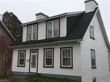House for sale in Beauport (Québec), Capitale-Nationale, 1062, Avenue  Royale, 12745100 - Centris