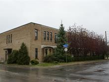 Condo à vendre à Chomedey (Laval), Laval, 3825, boulevard  Lévesque Ouest, app. 13, 16838093 - Centris