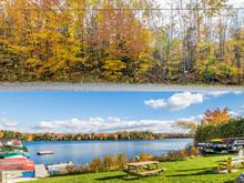 Lot for sale in Austin, Estrie, Rue des Plaines, 12896682 - Centris